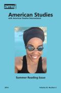 Vol 55, No 2 (2016): Summer Reading Issue