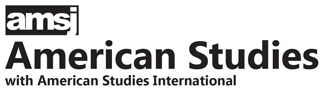 American Studies with American Studies International